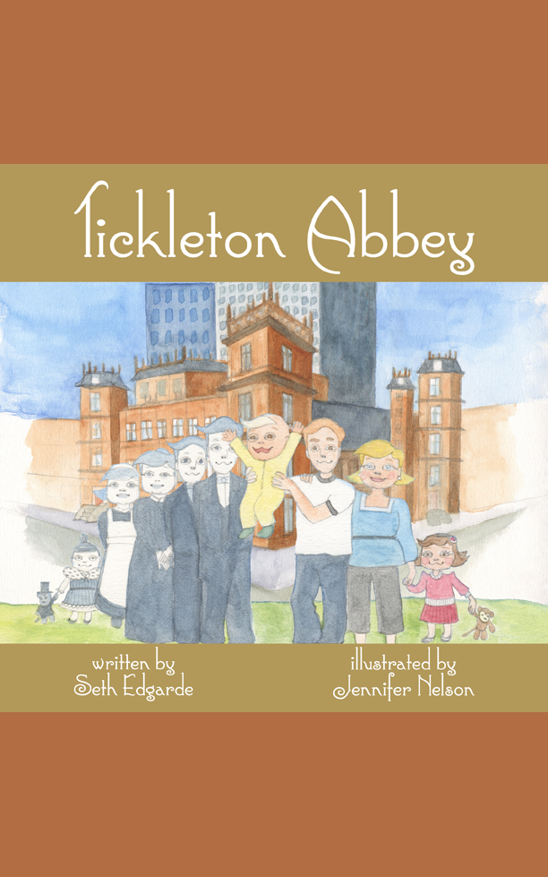 TickletonAbbey